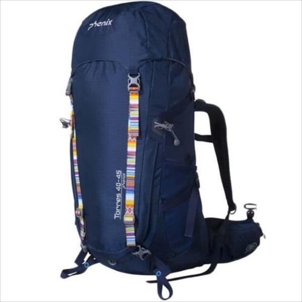 フェニックス(PHENIX) メンズ バッグ TORRES 40-45 PM518BA02-RD