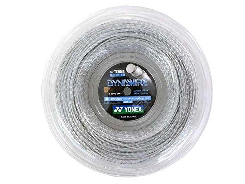 ヨネックス(YONEX) ダイナワイヤー130(240M) TDW130-2-284