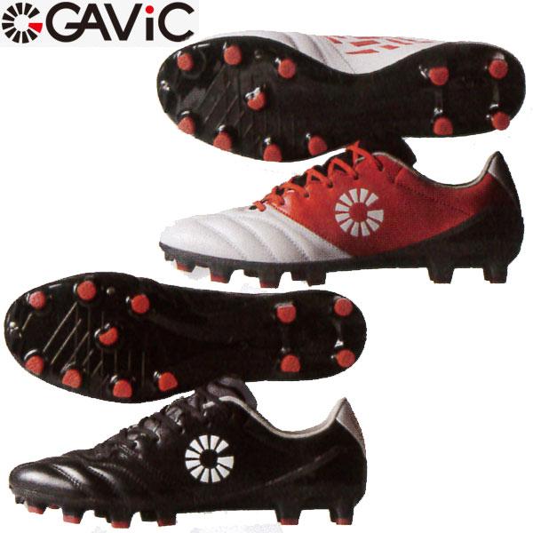 ガビック gavic(GAVIC) GS0105 屋外用シューズ サッカースパイク マトゥー壱天(イチテン)(RO)【 メンズ 】