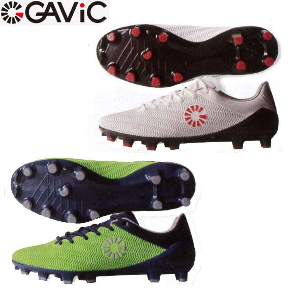 ガビック gavic(GAVIC) GS0106 屋外用シューズ サッカースパイク マトゥー壱人(イチジン)(RO)【 メンズ 】