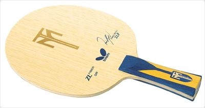 Butterfly(バタフライ) ティモボル・ZLF FL 35841 タマス卓球/ラケット