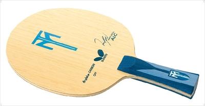Butterfly(バタフライ) ティモボル・ALC FL 35861 タマス卓球/ラケット