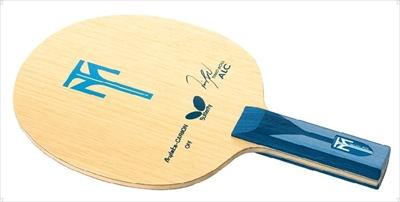 Butterfly(バタフライ) ティモボル・ALC ST 35864 タマス卓球/ラケット
