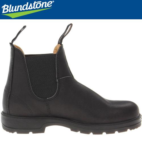 Blundstone(ブランドストーン) サイドゴアブーツ ワークブーツ BS558089 【ユニセックス】 (SE)