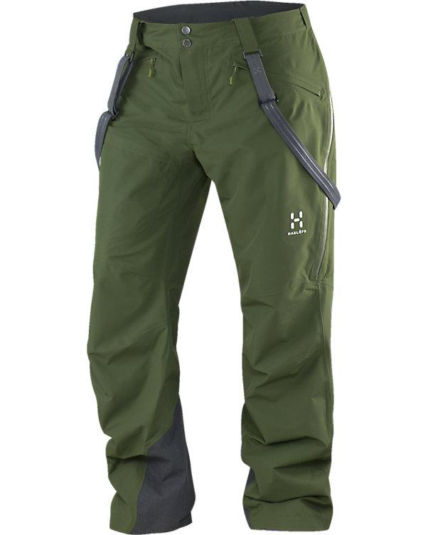 Haglofs(ホグロフス) LINE PANT MEN パンツ/ショーツ 602981-2AM メンズ