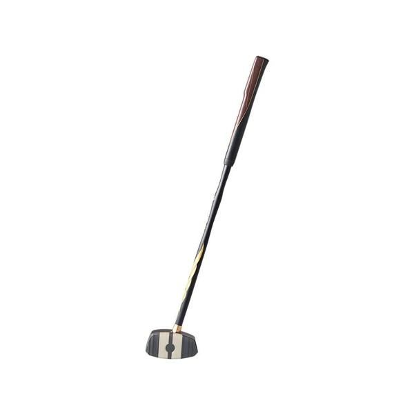 アシックス(asics) グラウンドゴルフ GG ストロングショット ハイパー CLUB 3283A014-003