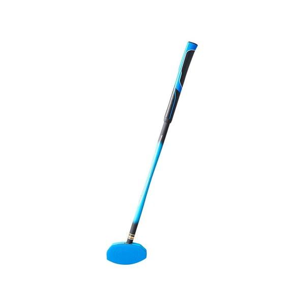 アシックス(asics) グラウンドゴルフ GG キャリーマスター 3283A068-400
