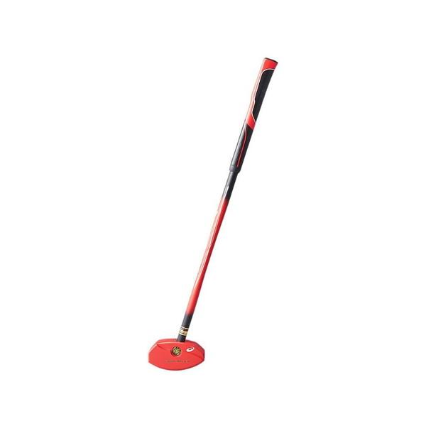 アシックス(asics) グラウンドゴルフ GG キャリーマスター 3283A068-600