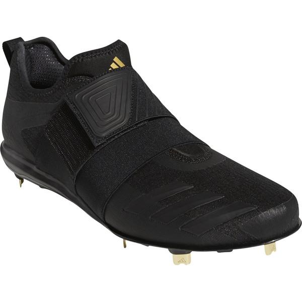 adidas(アディダス) アディゼロ スピードフラッシュ AC adizero Speed Flash AC 野球・ソフトボール スパイク EE9082 メンズ