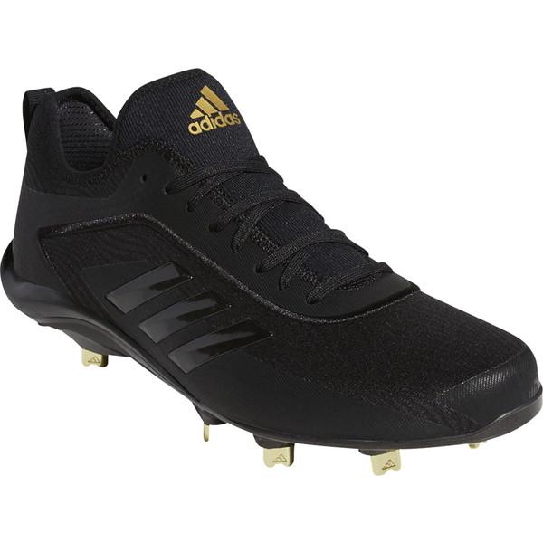 adidas(アディダス) アディゼロ スタビル 5ツール adizero Stabile 5-tool 野球・ソフトボール スパイク EE9215 メンズ