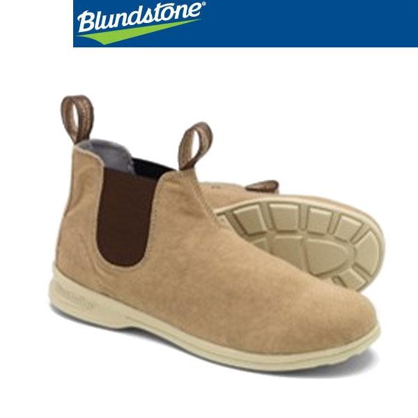 Blundstone(ブランドストーン) サイドゴアブーツ ワークブーツ サマーブーツ BS1375【ユニセックス】 (SE)