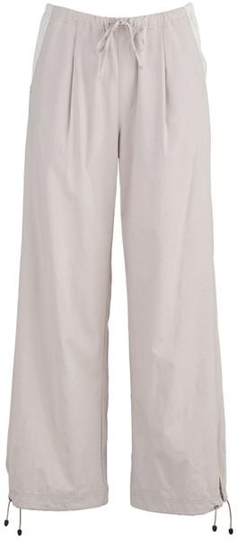 ダンスキン(DANSKIN) ANY MOTION CLOTH ロング DA47101-EC