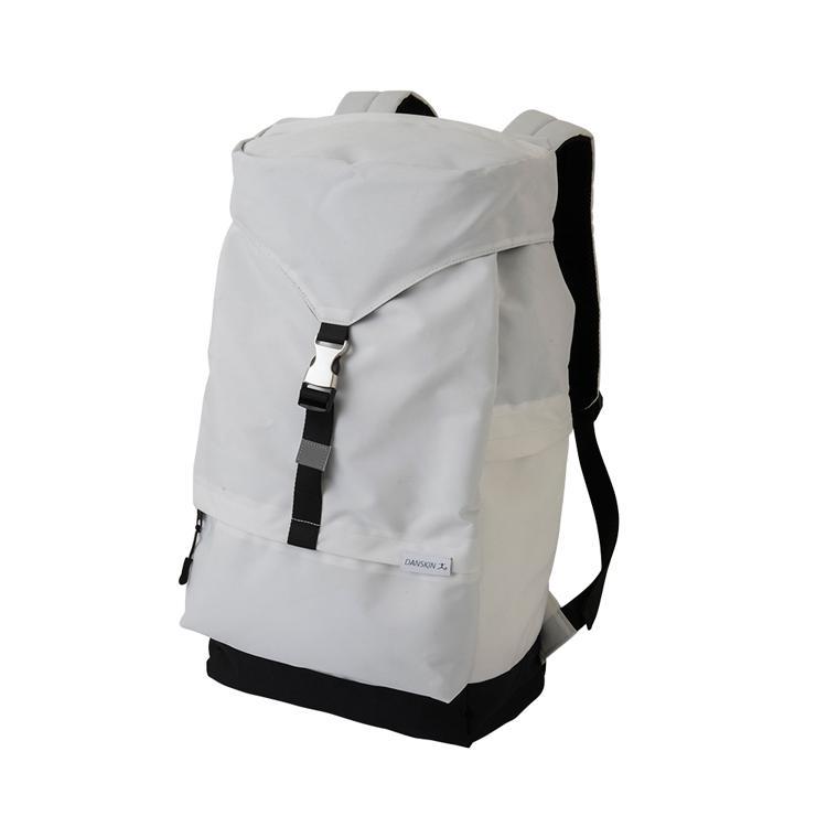 ダンスキン(DANSKIN) レディース バッグ バックパック DA971507-W
