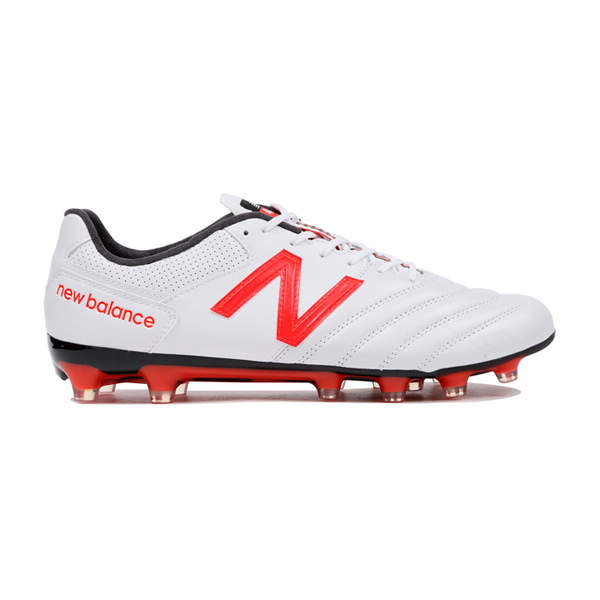 ニューバランス(new balance) 442 PRO HG (ヨンヨンニ プロ エイチジー) WF1 メンズ MSCKHWF1D スパイク サッカー・フットボール