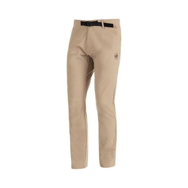 マムート(MAMMUT) AEGILITY Slim Pants アジアンフィット メンズ 1022-00271-7459(サイズはユーロ表記)