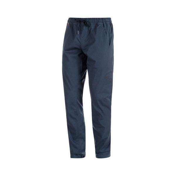 マムート(MAMMUT) Camie Pants メンズ 1022-00970-5118(サイズはユーロ表記)