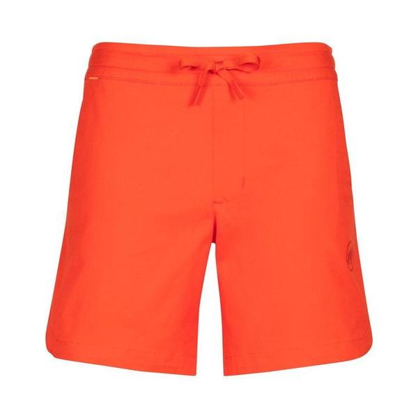 マムート 大特価 MAMMUT Camie Shorts 1023-00410-3606 レディース サイズはユーロ表記 毎日激安特売で 営業中です