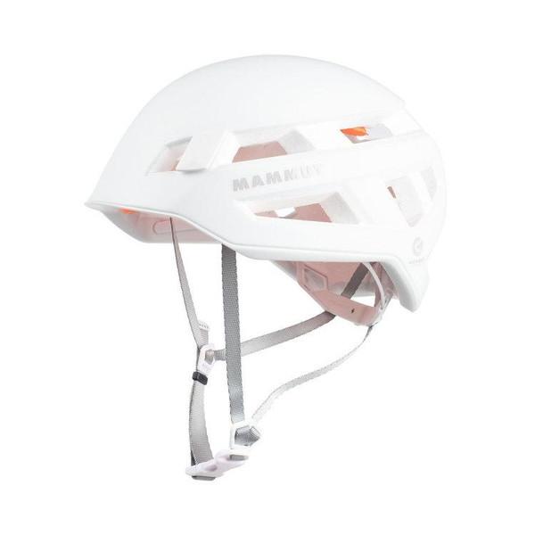 マムート MAMMUT 超激安特価 Crag 2030-00260-0243 Helmet Sender 手数料無料