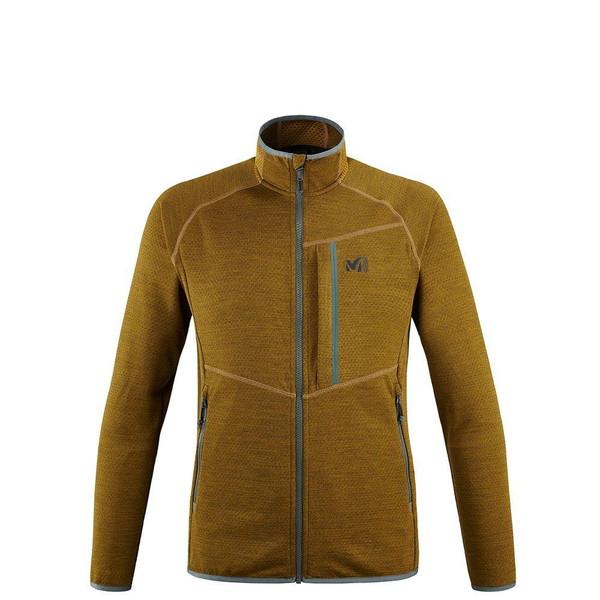 MILLET(ミレー) ロッカ ジャケット メンズ MIV8404-9050