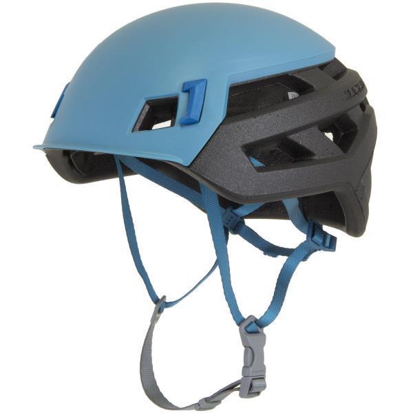 マムート(MAMMUT) Wall Rider 2220-00140 5733 chill クライミング用品
