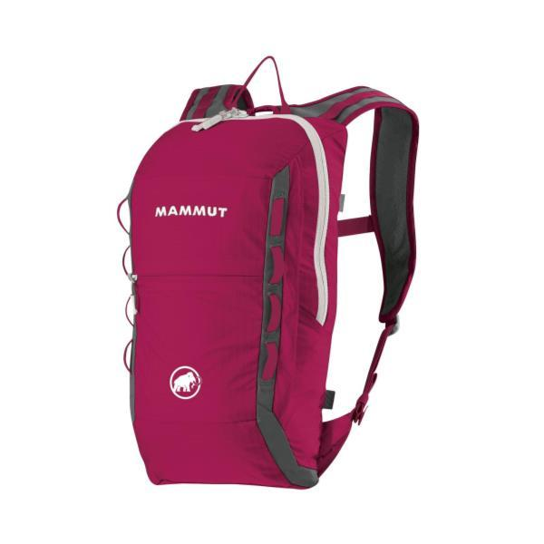 マムート(MAMMUT) Neon Light 2510-02490 3418 magenta バッグ
