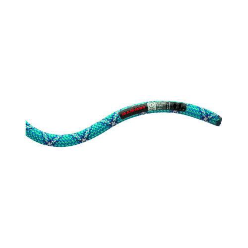マムート(MAMMUT) 9.5 Infinity Protect 2010-02701 51140 ocean-royal クライミング用品【50m】