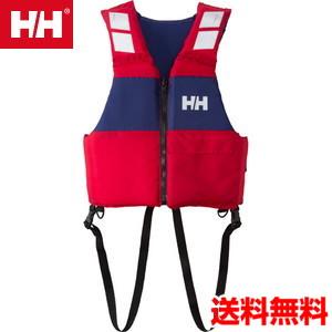 【期間限定】 HH81641-Rヘリーハンセン(HELLYHANSEN) ヘリーライフジャケット HH81641-R, バラエティーミート アサヒ:863e71ad --- jf-belver.pt