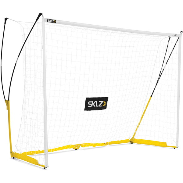 SKLZ(スキルズ) フットサル プロ トレーニング ゴール PRO TRAINING GOAL サッカー 028624