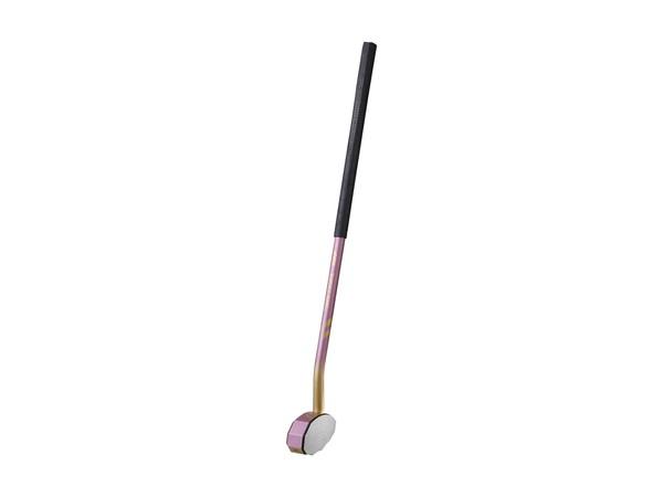 アシックス(asics) ターゲットショットTC(一般右打者専用) グランドゴルフ GGG192-S19