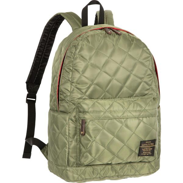 CONVERSE(コンバース) デイパック マルチスポーツ バッグ C1752013-4600, ウッドデッキと木物屋:dea23f25 --- 1percent.jp