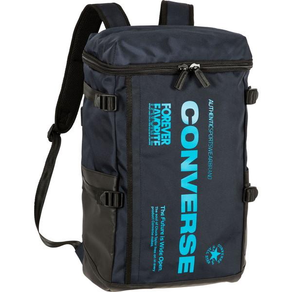 CONVERSE(コンバース) スクエアリュック マルチスポーツ バッグ C1754012-2922