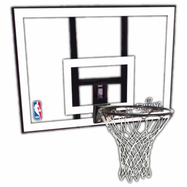 SPALDING(スポルディング) NBAコンボ 79484CN