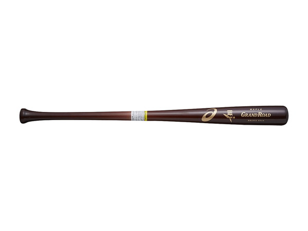 アシックスベースボール(asics/野球) GRAND ROAD グランドロード BB2052-15 バット