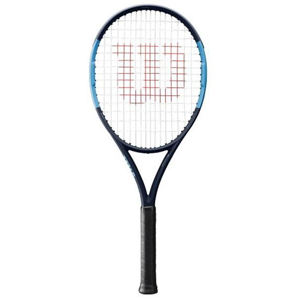 ウイルソン(Wilson) 硬式テニス用ラケット(フレームのみ) ULTRA 105 CV グリップサイズG2 テニス ラケット WRT7376202