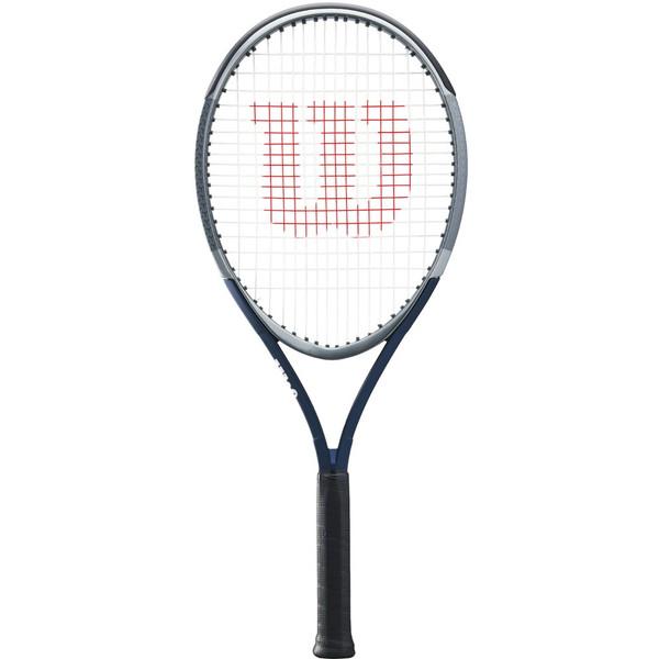 【国内即発送】 ウイルソン(Wilson) 硬式テニス用ラケット(フレームのみ) TRIAD XP 3 G2 G2 テニス TRIAD ラケット 3 WRT7378202, 秩父市:514f1494 --- construart30.dominiotemporario.com