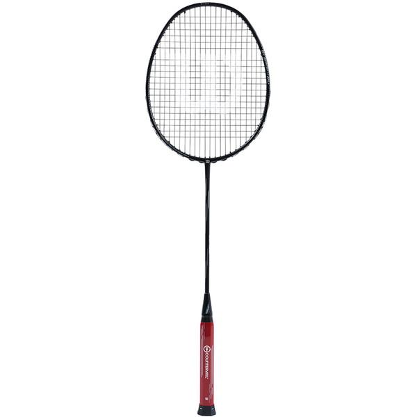ウイルソン(Wilson) バドミントンラケット BLAZE SX8800 J(フレームのみ) バドミント ラケット WRT8826202