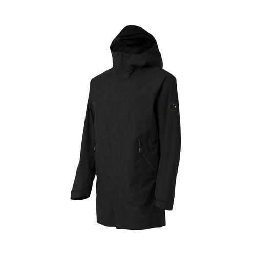 マムート(MAMMUT) HORIZON Coat メンズ 1010-26590-0001 コート
