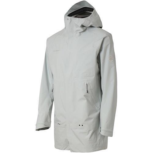 マムート(MAMMUT) HORIZON Coat メンズ 1010-26590-0828 コート