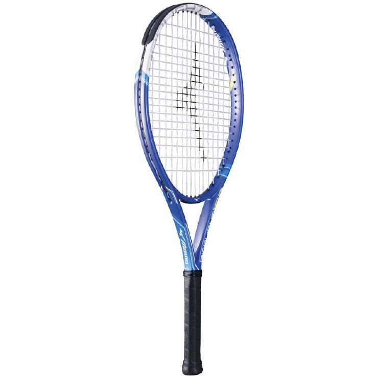 MIZUNO(ミズノ) PRO LIGHT 100 テニス イクイップメント 63JTH64427