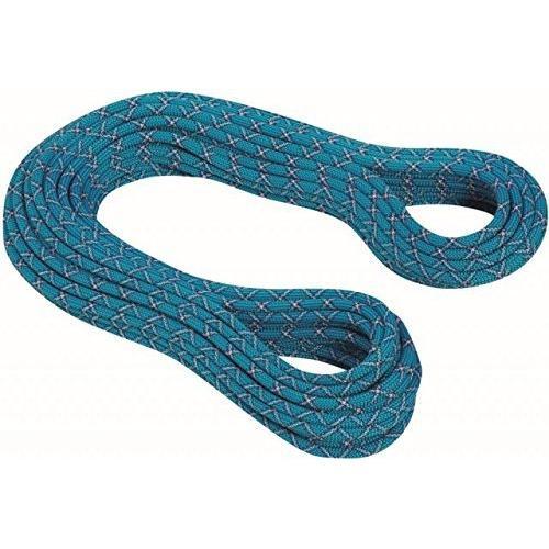 マムート(MAMMUT) 9.5 Infinity Protect 2010-02701 51140 ocean-royal クライミング用品【60m】