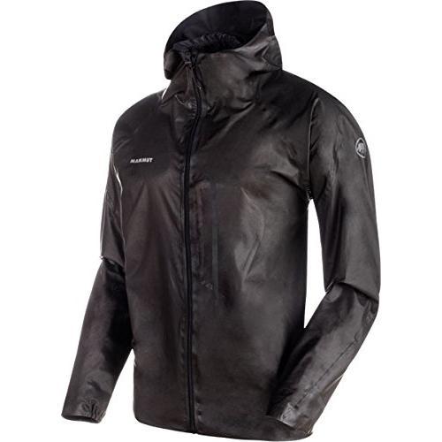 マムート(MAMMUT) Rainspeed Ultralight HS Jacket メンズ 1010-25820-0001 ジャケット