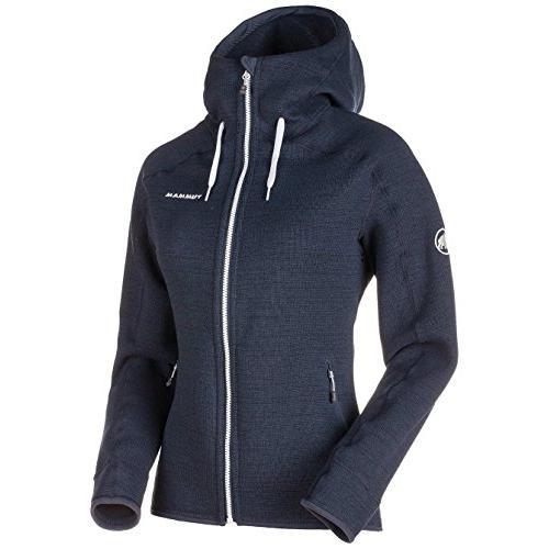 マムート(MAMMUT) Arctic ML Hooded Jacket レディース 1014-15703-5784 ジャケット