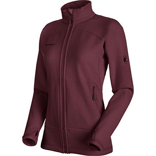 マムート(MAMMUT) Aconcagua Jacket レディース 1014-17871-6007 ジャケット