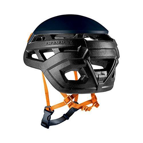 マムート(MAMMUT) Wall Rider 2220-00140-5924 ヘルメット
