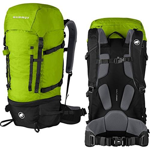 マムート(MAMMUT) Trion Advanced 2510-03430-4573-32+7L バッグ