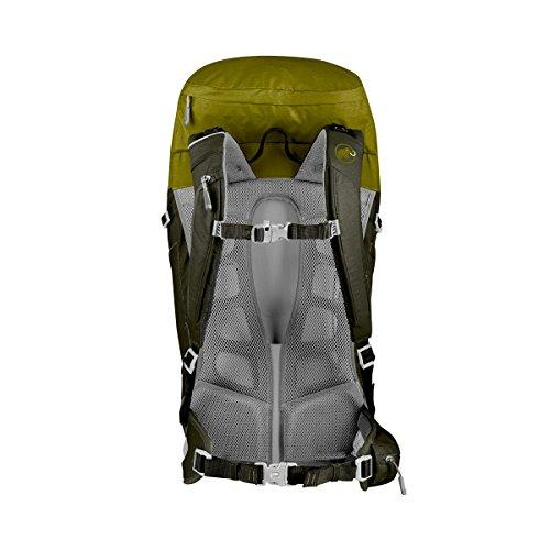 マムート(MAMMUT) Creon Guide 2510-03090-4581-35L バッグ