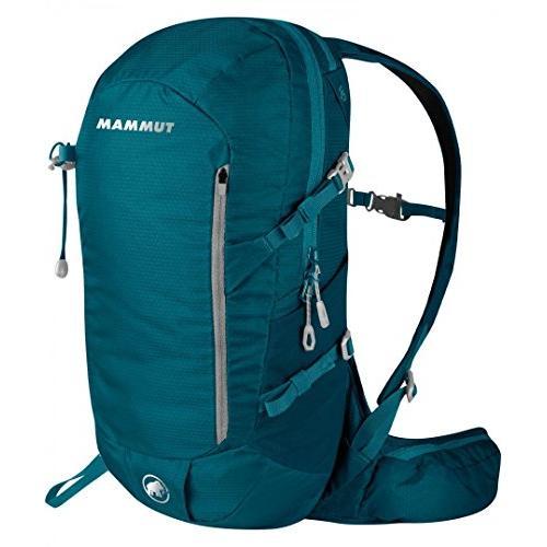 マムート(MAMMUT) Lithia Speed 2530-03131-5713-15L バッグ