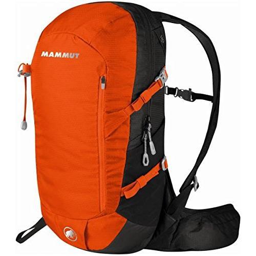 マムート(MAMMUT) Lithium Speed 2530-03171-0597-20L バッグ