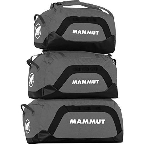 マムート(MAMMUT) Cargon 2510-02080-00008-40L バッグ