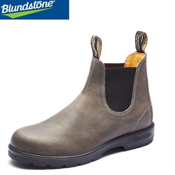 Blundstone(ブランドストーン) サイドゴアブーツ ワークブーツ BS1469994 BS1469 メンズ レディース【ユニセックス】 (SE)